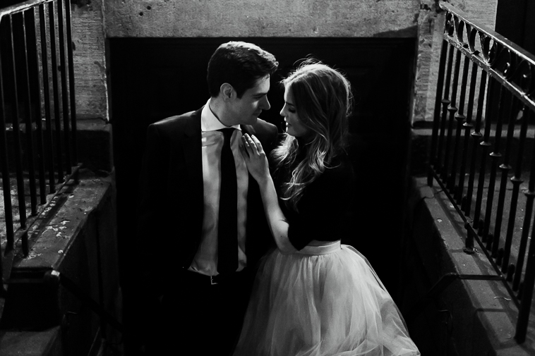 brooklyn new york wedding photographer alicia rueda 39 Intimate elopement new york