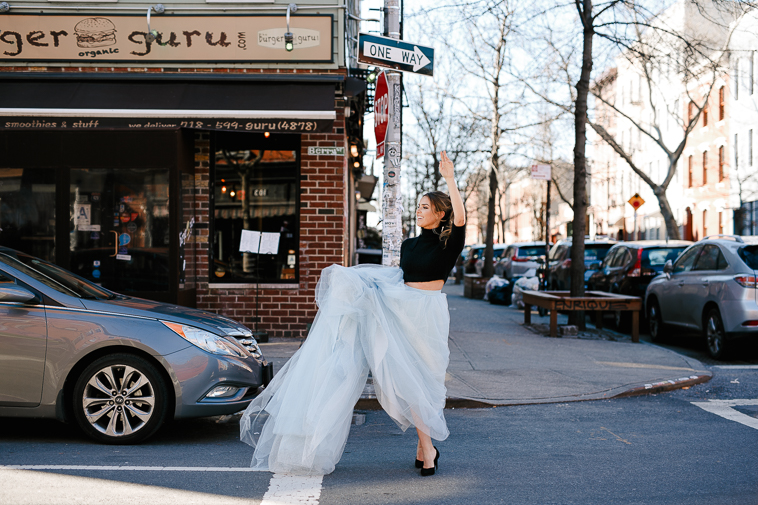 brooklyn new york wedding photographer alicia rueda 4 Intimate elopement new york