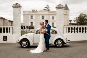 france wedding photographer 146 300x200 BODAS