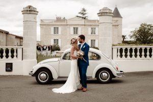 france wedding photographer 146 300x200 BODAS
