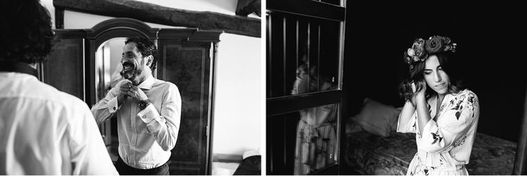 boda en barrika Lara & Patxi | Boda surfera en Barrika