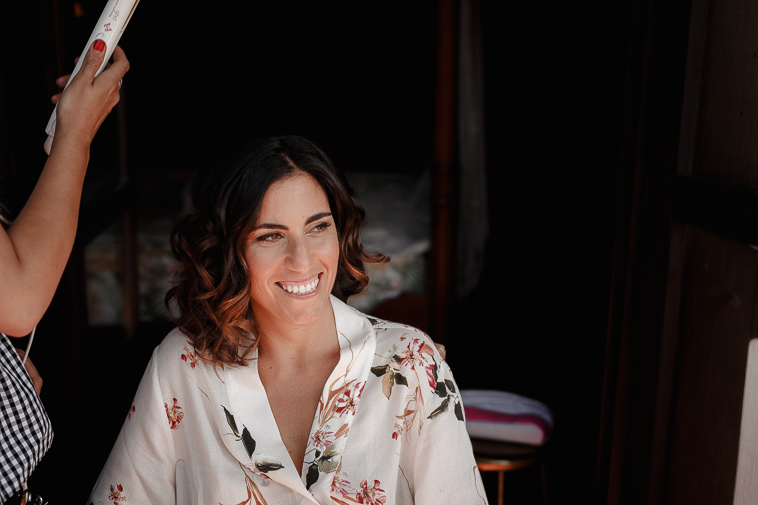 fotografo de bodas bilbao 144 Lara & Patxi | Boda surfera en Barrika