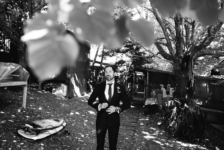fotografo de bodas bilbao 232 Lara & Patxi | Boda surfera en Barrika