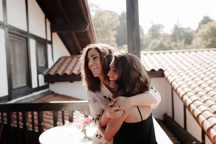 fotografo de bodas bilbao 25 Lara & Patxi | Boda surfera en Barrika