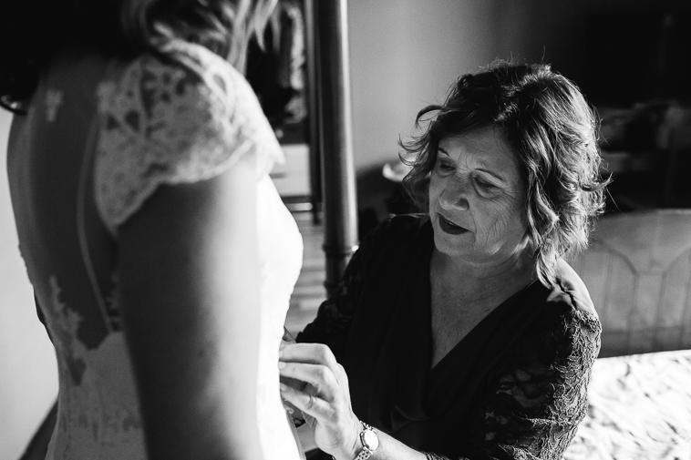 fotografo de bodas bilbao 265 Lara & Patxi | Boda surfera en Barrika