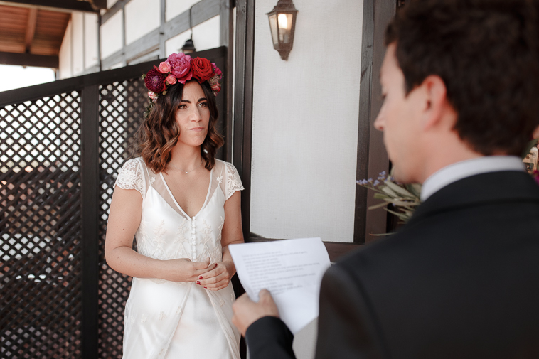 fotografo de bodas bilbao 337 Lara & Patxi | Boda surfera en Barrika