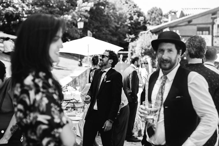 fotografo de bodas bilbao 1000 Lara & Patxi | Boda surfera en Barrika