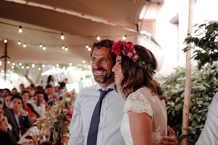 fotografo de bodas bilbao 1168 Lara & Patxi | Boda surfera en Barrika