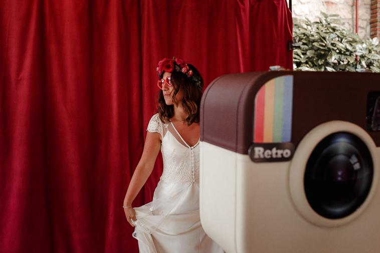 fotografo de bodas bilbao 1279 Lara & Patxi | Boda surfera en Barrika
