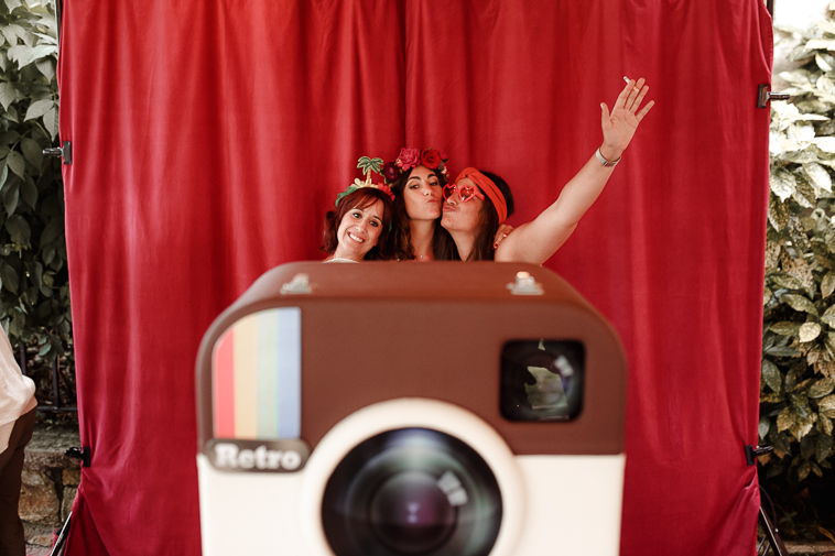 fotografo de bodas bilbao 1284 Lara & Patxi | Boda surfera en Barrika