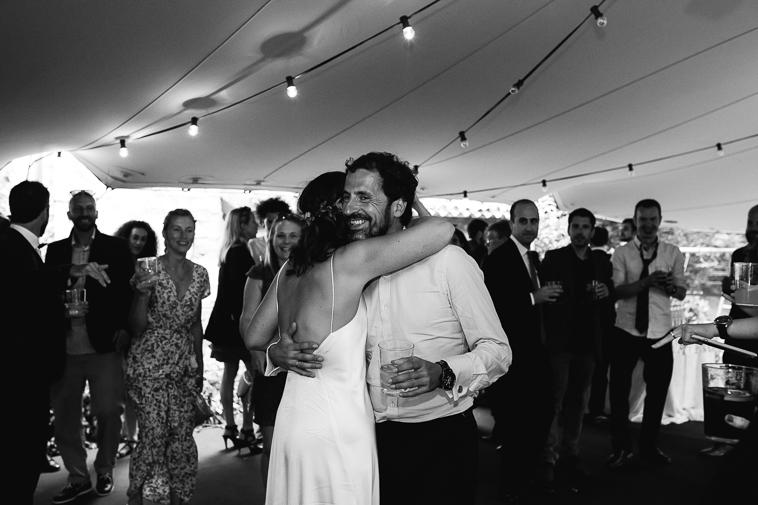 fotografo de bodas bilbao 1296 Lara & Patxi | Boda surfera en Barrika