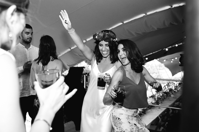 fotografo de bodas bilbao 1310 Lara & Patxi | Boda surfera en Barrika