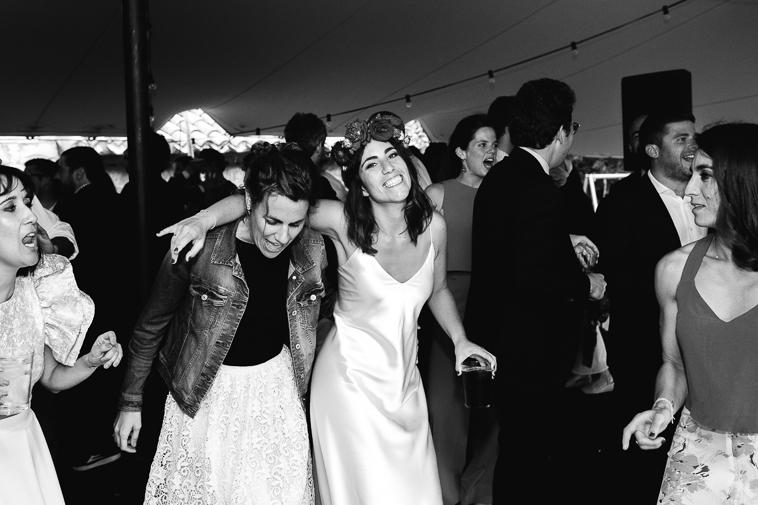 fotografo de bodas bilbao 1400 Lara & Patxi | Boda surfera en Barrika