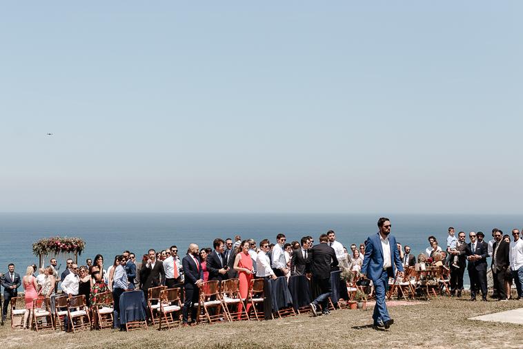 fotografo de bodas bilbao 560 Lara & Patxi | Boda surfera en Barrika