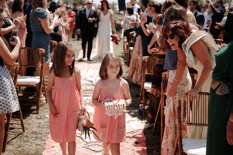 fotografo de bodas bilbao 580 Lara & Patxi | Boda surfera en Barrika