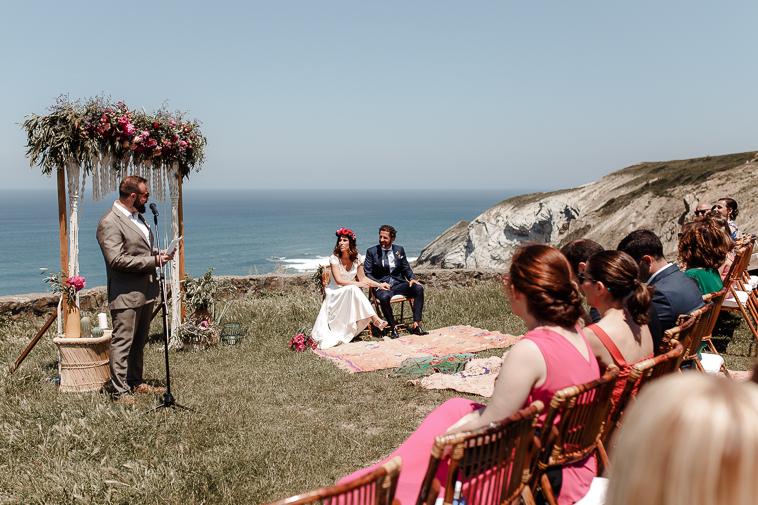 fotografo de bodas bilbao 608 Lara & Patxi | Boda surfera en Barrika