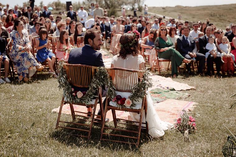 fotografo de bodas bilbao 611 Lara & Patxi | Boda surfera en Barrika