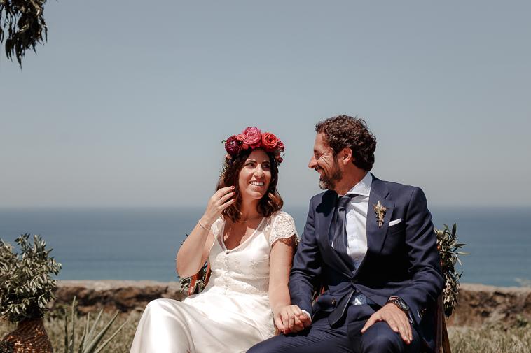 fotografo de bodas bilbao 617 Lara & Patxi | Boda surfera en Barrika