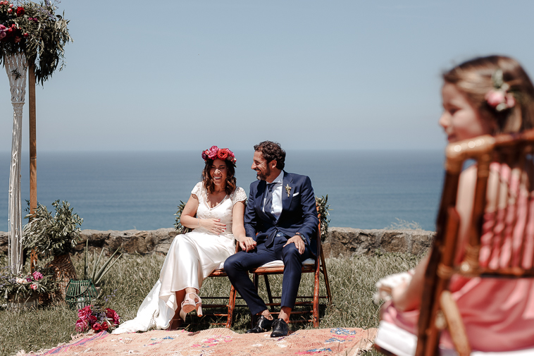 fotografo de bodas bilbao 621 Lara & Patxi | Boda surfera en Barrika
