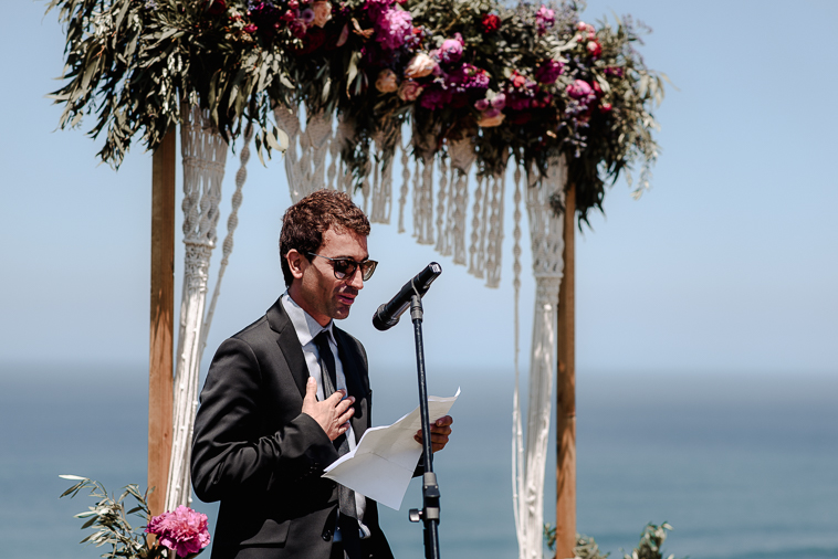 fotografo de bodas bilbao 622 Lara & Patxi | Boda surfera en Barrika