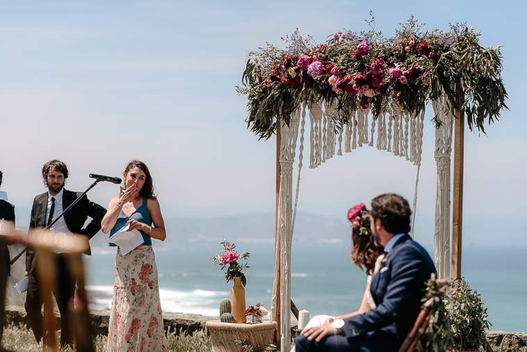 fotografo de bodas bilbao 650 Lara & Patxi | Boda surfera en Barrika