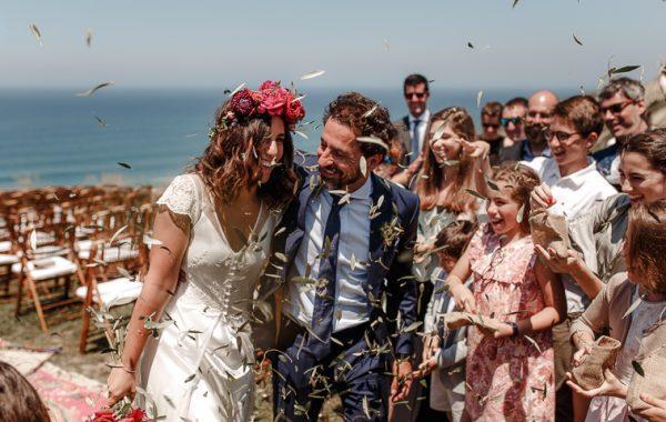 fotografo de bodas bilbao 746 600x380 fotografos de boda San Sebastian