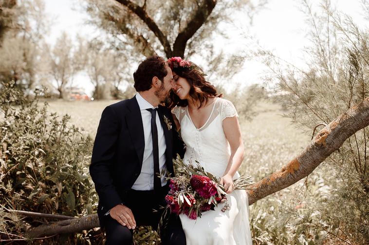 fotografo de bodas bilbao 832 Lara & Patxi | Boda surfera en Barrika