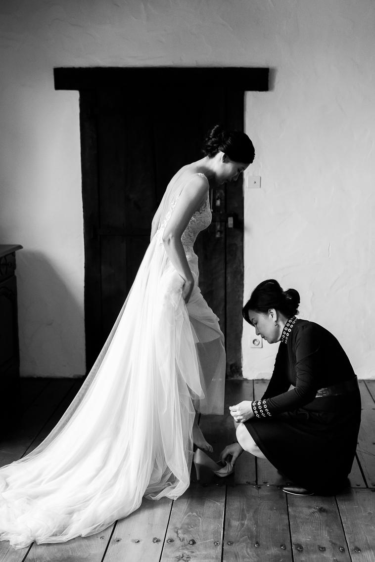 fotografo de bodas en finca machoenia 3 Fotografo de bodas en Finca Machoenia