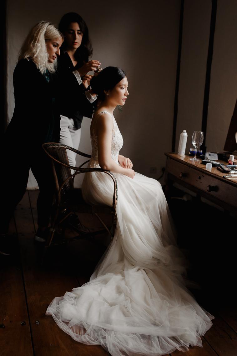 fotografo de bodas en finca machoenia 4 Fotografo de bodas en Finca Machoenia