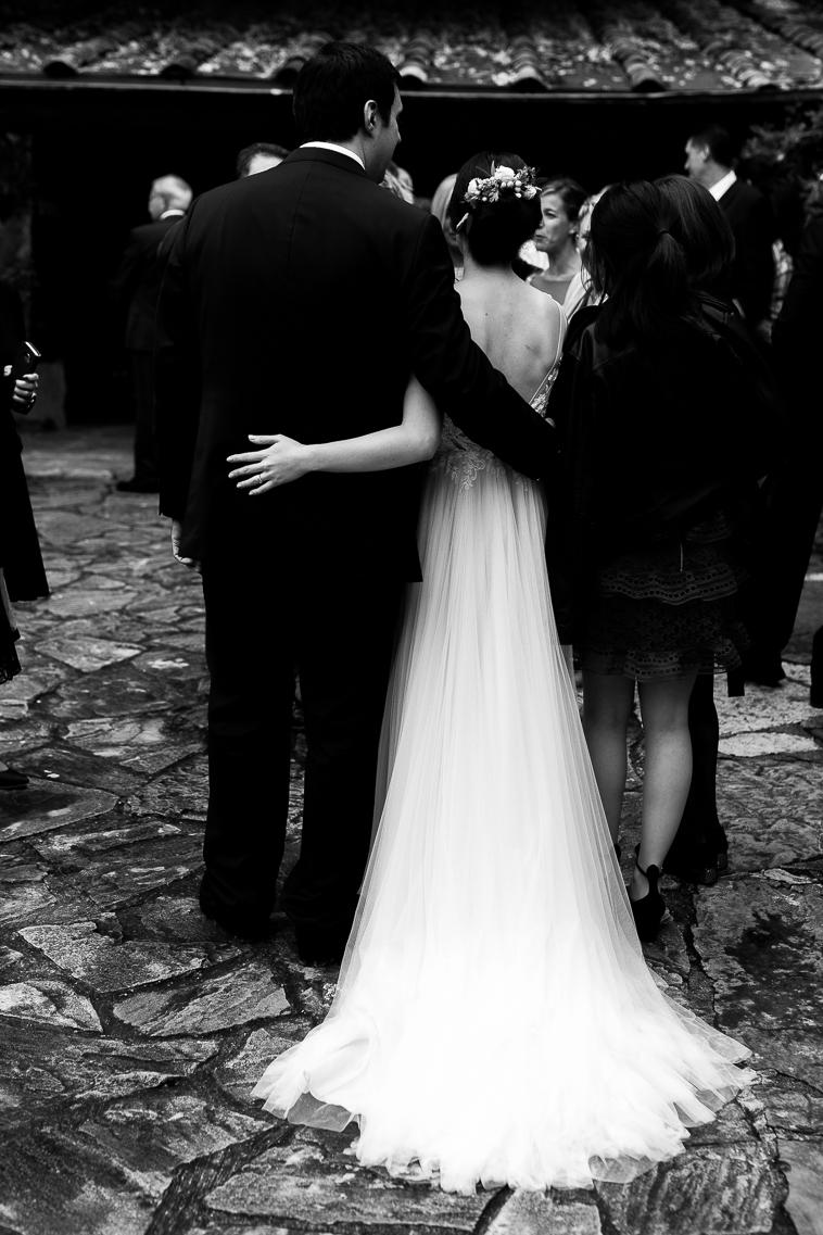 fotografo de bodas en finca machoenia 6 Fotografo de bodas en Finca Machoenia