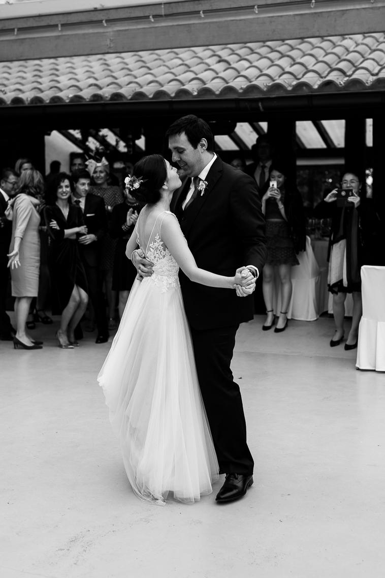 fotografo de bodas en finca machoenia 7 Fotografo de bodas en Finca Machoenia