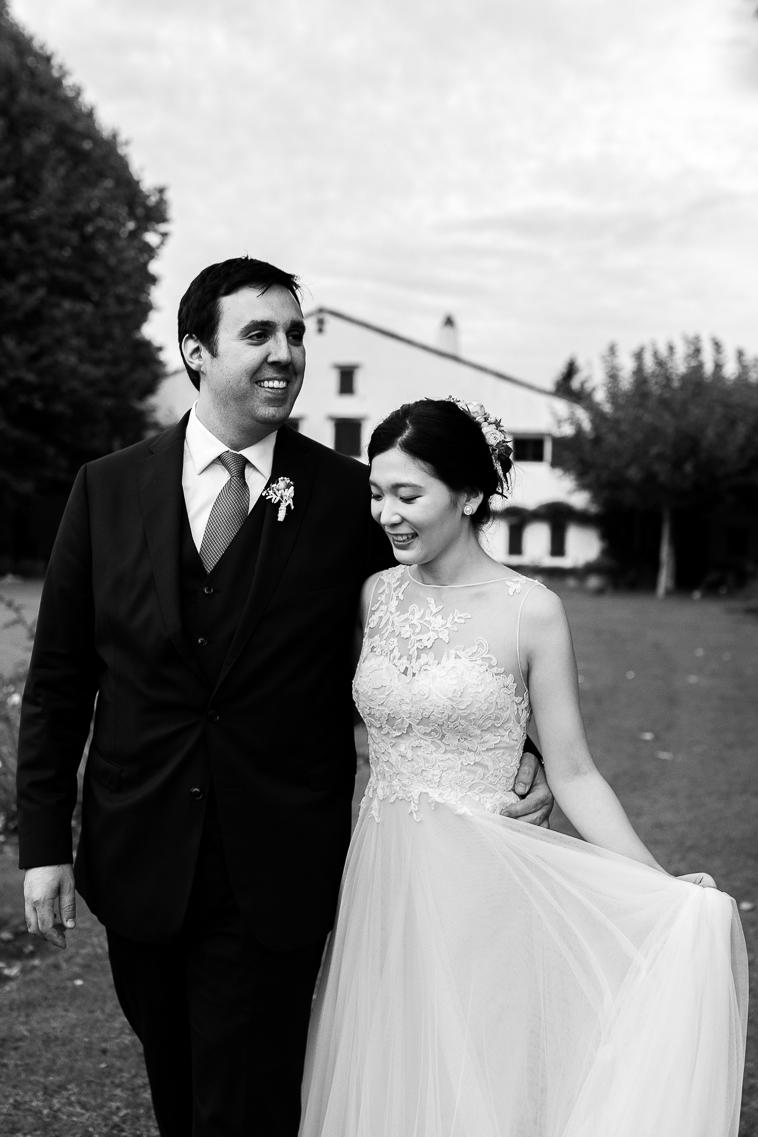 fotografo de bodas en finca machoenia 8 Fotografo de bodas en Finca Machoenia