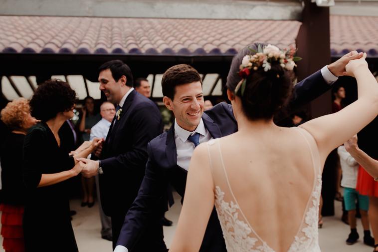 fotografo de bodas finca machoenia 101 Fotografo de bodas en Finca Machoenia