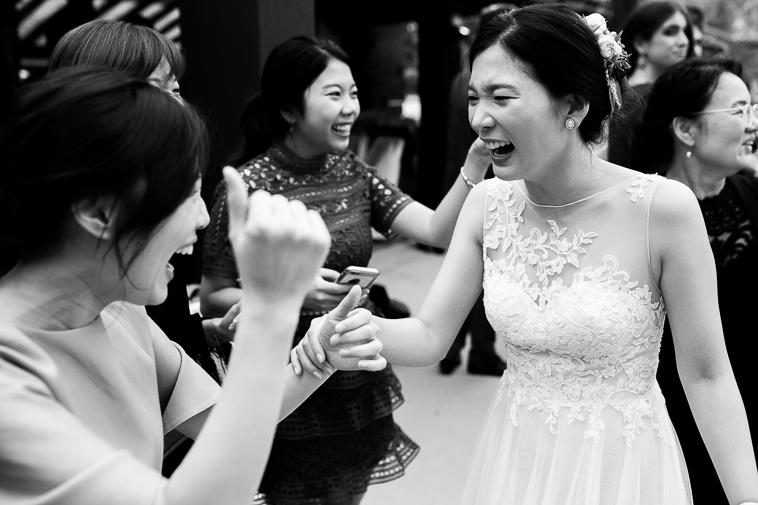 fotografo de bodas finca machoenia 102 Fotografo de bodas en Finca Machoenia
