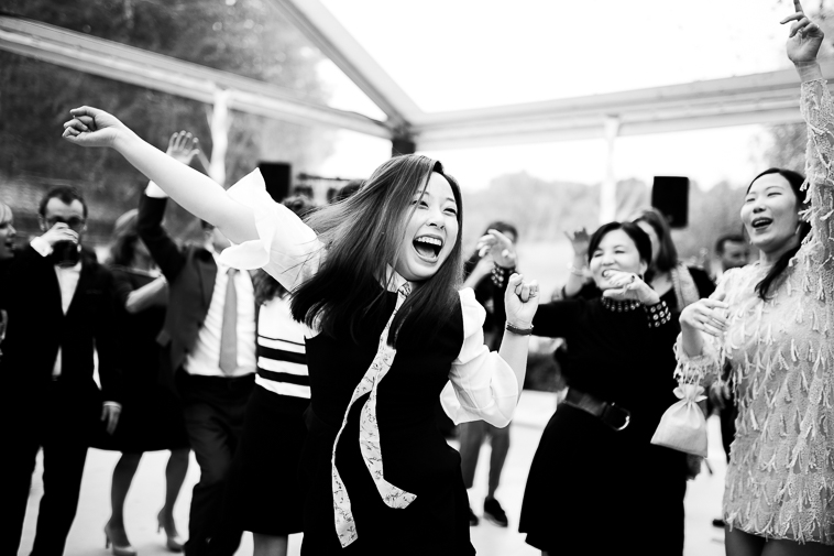 fotografo de bodas finca machoenia 103 Fotografo de bodas en Finca Machoenia
