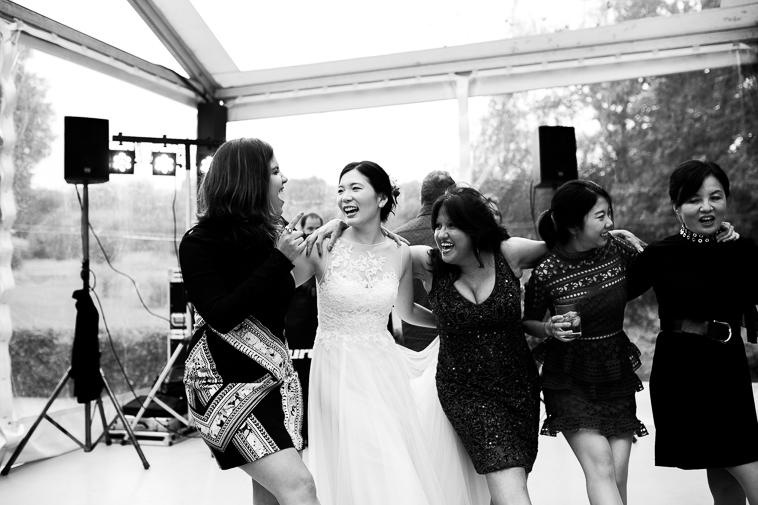 fotografo de bodas finca machoenia 106 Fotografo de bodas en Finca Machoenia