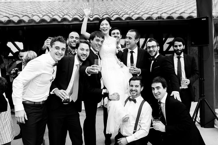 fotografo de bodas finca machoenia 107 Fotografo de bodas en Finca Machoenia