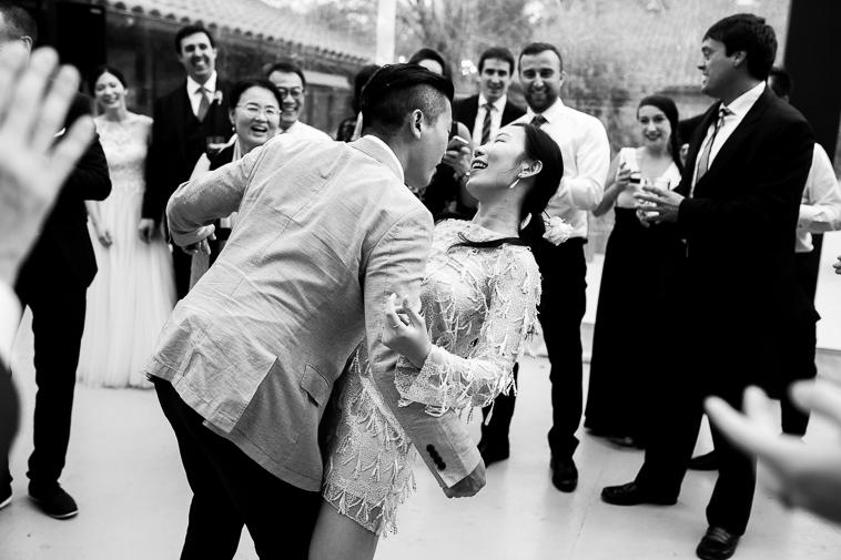 fotografo de bodas finca machoenia 108 Fotografo de bodas en Finca Machoenia
