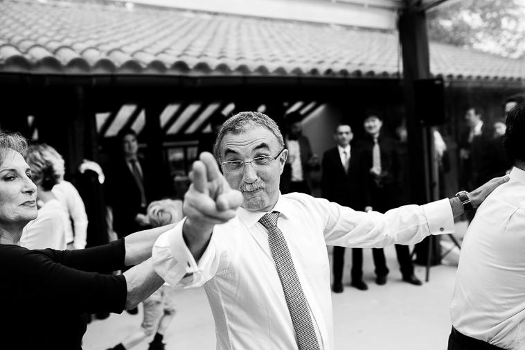 fotografo de bodas finca machoenia 109 Fotografo de bodas en Finca Machoenia