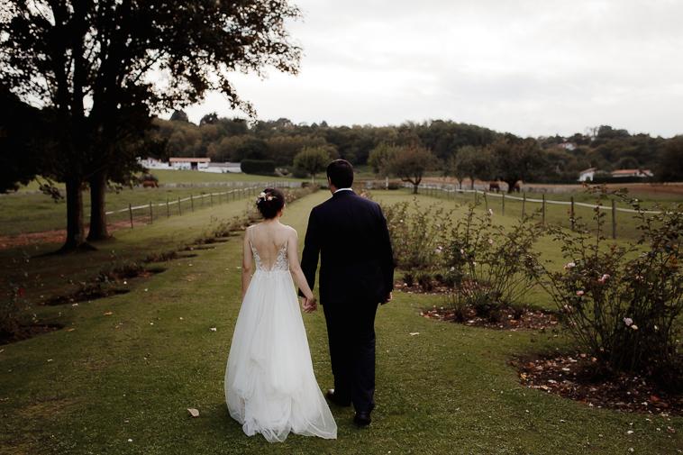 fotografo de bodas finca machoenia 111 Fotografo de bodas en Finca Machoenia