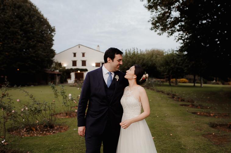 fotografo de bodas finca machoenia 113 Fotografo de bodas en Finca Machoenia