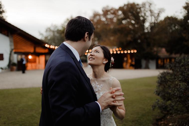 fotografo de bodas finca machoenia 116 Fotografo de bodas en Finca Machoenia