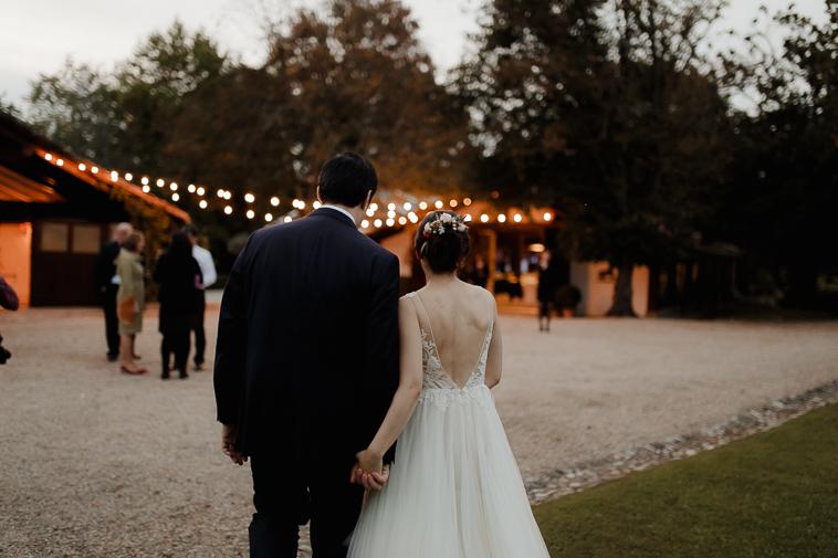 fotografo de bodas finca machoenia 117 Fotografo de bodas en Finca Machoenia