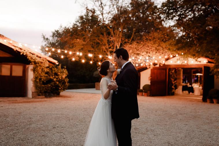 fotografo de bodas finca machoenia 118 Fotografo de bodas en Finca Machoenia