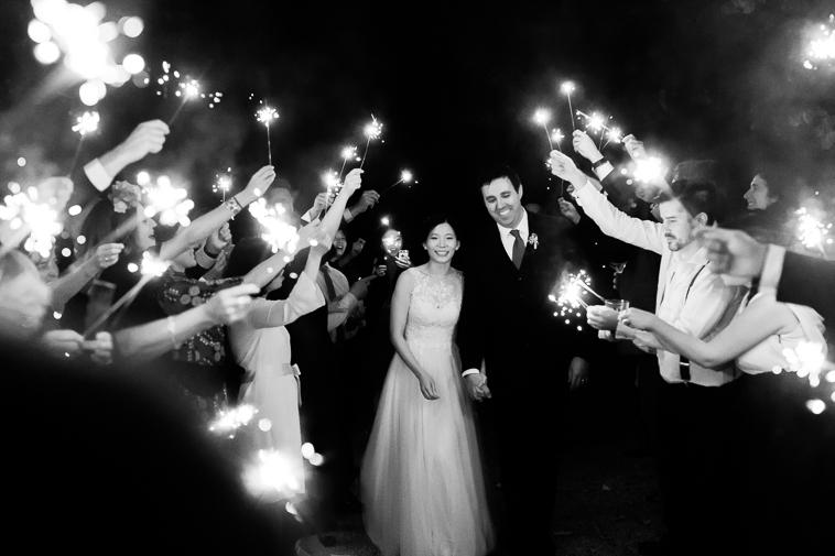 fotografo de bodas finca machoenia 119 Fotografo de bodas en Finca Machoenia