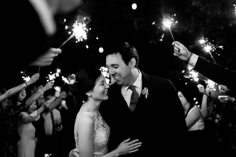 fotografo de bodas finca machoenia 120 Fotografo de bodas en Finca Machoenia