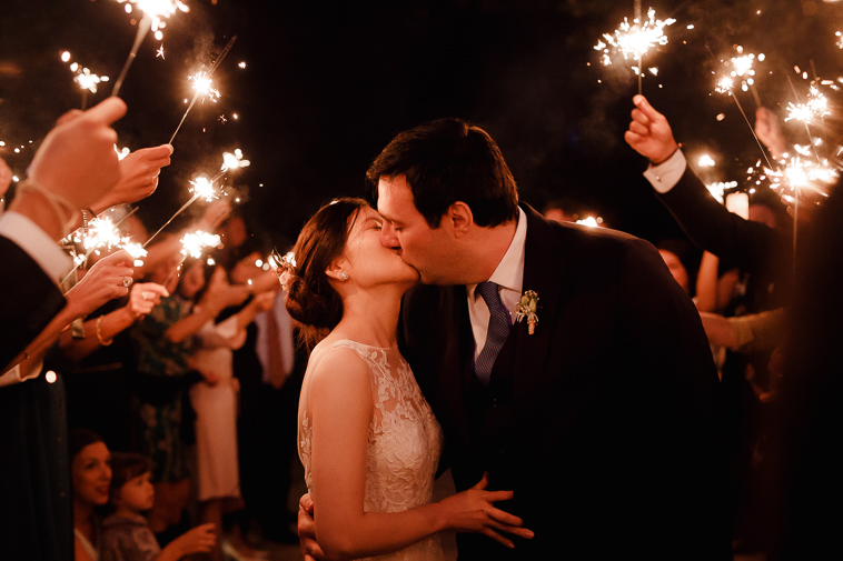 fotografo de bodas finca machoenia 121 Fotografo de bodas en Finca Machoenia