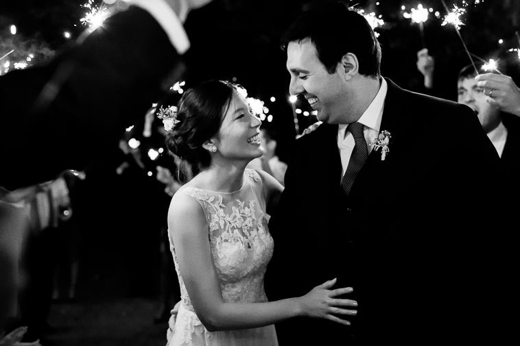 fotografo de bodas finca machoenia 122 Fotografo de bodas en Finca Machoenia