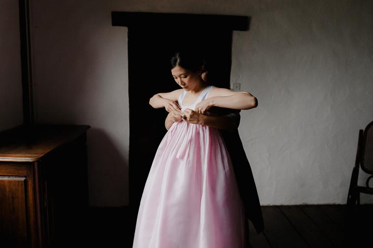 fotografo de bodas finca machoenia 16 Fotografo de bodas en Finca Machoenia