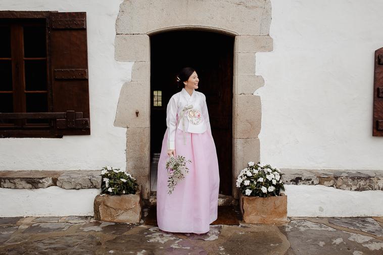 fotografo de bodas finca machoenia 20 Fotografo de bodas en Finca Machoenia